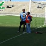 Botafogo 3x0 Paraiba (27)