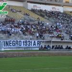 Botafogo 3x0 Paraiba (28)