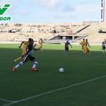 Botafogo 3x0 Paraiba (29)