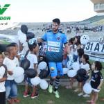 Botafogo 3x0 Paraiba (3)