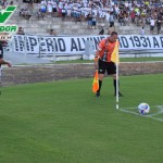 Botafogo 3x0 Paraiba (30)