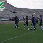 Botafogo 3x0 Paraiba (31)