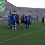 Botafogo 3x0 Paraiba (32)