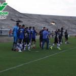 Botafogo 3x0 Paraiba (33)