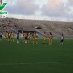 Botafogo 3x0 Paraiba (34)