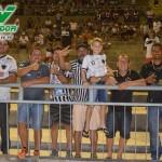 Botafogo 3x0 Paraiba (35)
