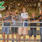 Botafogo 3x0 Paraiba (36)