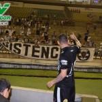 Botafogo 3x0 Paraiba (37)