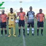 Botafogo 3x0 Paraiba (38)