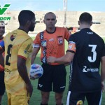 Botafogo 3x0 Paraiba (39)