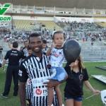 Botafogo 3x0 Paraiba (4)