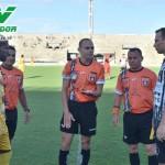Botafogo 3x0 Paraiba (41)