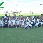 Botafogo 3x0 Paraiba (42)