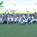 Botafogo 3x0 Paraiba (43)