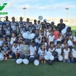 Botafogo 3x0 Paraiba (44)