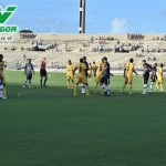Botafogo 3x0 Paraiba (46)