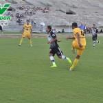 Botafogo 3x0 Paraiba (47)