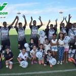 Botafogo 3x0 Paraiba (48)