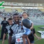 Botafogo 3x0 Paraiba (5)