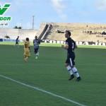 Botafogo 3x0 Paraiba (50)