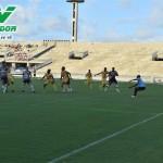 Botafogo 3x0 Paraiba (52)