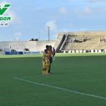 Botafogo 3x0 Paraiba (53)