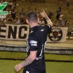 Botafogo 3x0 Paraiba (54)