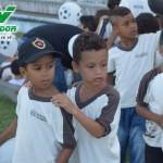 Botafogo 3x0 Paraiba (55)
