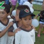 Botafogo 3x0 Paraiba (56)