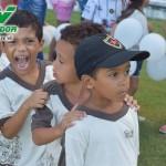 Botafogo 3x0 Paraiba (57)