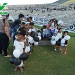 Botafogo 3x0 Paraiba (58)