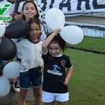 Botafogo 3x0 Paraiba (59)
