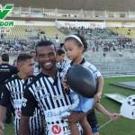 Botafogo 3x0 Paraiba (6)