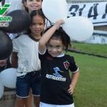 Botafogo 3x0 Paraiba (60)