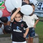 Botafogo 3x0 Paraiba (61)