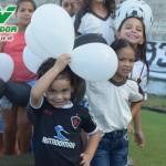 Botafogo 3x0 Paraiba (62)