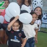 Botafogo 3x0 Paraiba (63)