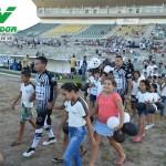 Botafogo 3x0 Paraiba (7)