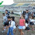 Botafogo 3x0 Paraiba (8)