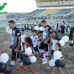 Botafogo 3x0 Paraiba (9)
