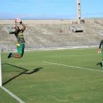 Botafogo 0x0 Cuiaba (11)