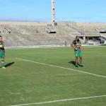 Botafogo 0x0 Cuiaba (12)