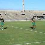 Botafogo 0x0 Cuiaba (13)