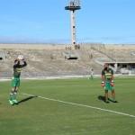 Botafogo 0x0 Cuiaba (14)