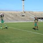 Botafogo 0x0 Cuiaba (15)