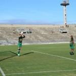 Botafogo 0x0 Cuiaba (16)