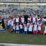 Botafogo 0x0 Cuiaba (17)
