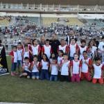 Botafogo 0x0 Cuiaba (19)