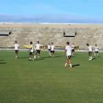 Botafogo 0x0 Cuiaba (2)