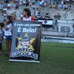 Botafogo 0x0 Cuiaba (20)
